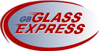 GB Glass Express